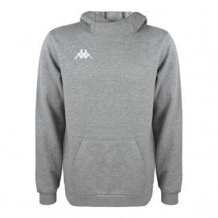 Jugend-Sweatshirt Kappa Basilo