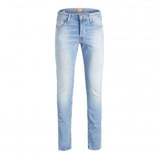 Jack & Jones Jeans Glenn Icon 657