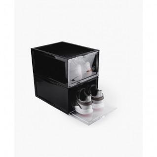 Aufbewahrungsbox Crep Protect Kisten