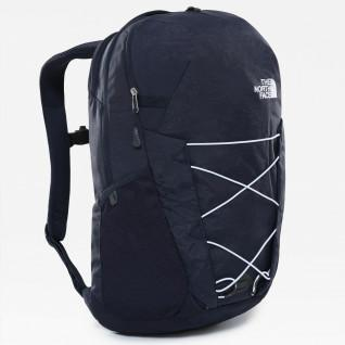 The North Face Cryptic Rucksack