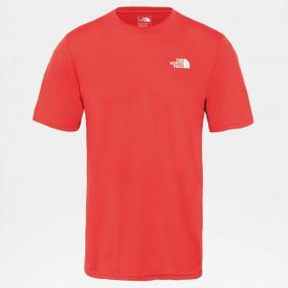 The North Face Flex Ii T-shirt