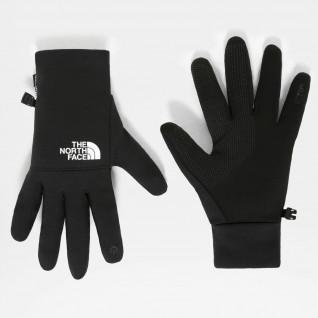 The North Face Etip Recycled Handschuhe
