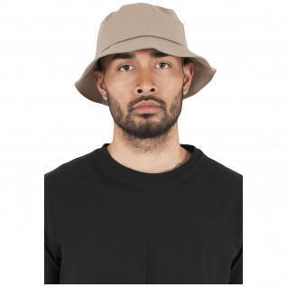 Flexfit Hut aus Baumwollköper