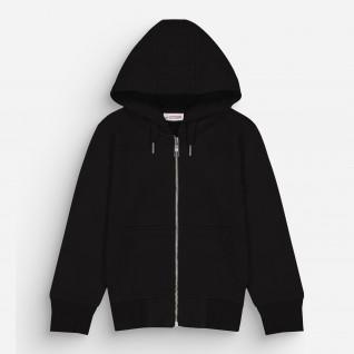 Junior Sweatshirt Kalifornien Unternehmen Cupertino Eagle