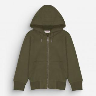 Sweatshirt Kind Compagnie de Californie New Cupertino