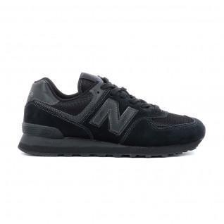 New Balance ML574 D Schuhe