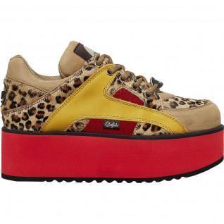 Buffalo London Schuhe für Frauen