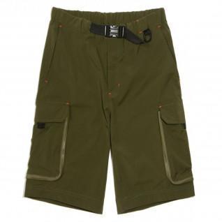 Holubar Vega Shorts