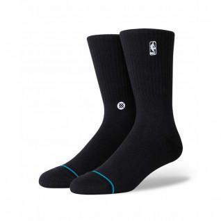 Stance Logoman Socken