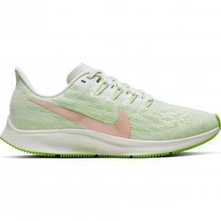 Nike Air Zoom Pegasus 36 Damenschuhe