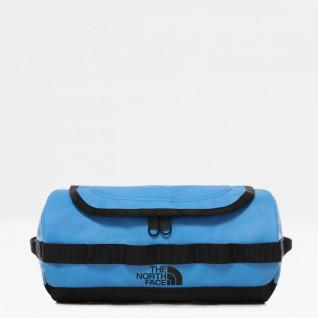 The North Face Base Camp Travel Kit - S