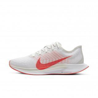 Nike Pegasus Turbo 2 Pegasus Zoom Damenschuhe