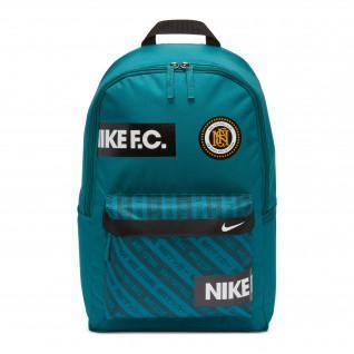 Nike F.C. Rucksack
