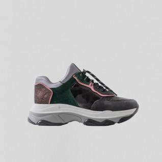Schuhe für Frauen Bronx Baisley