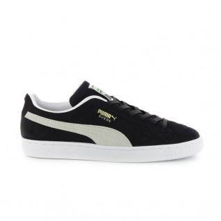 Puma Schuhe klassisch XXI