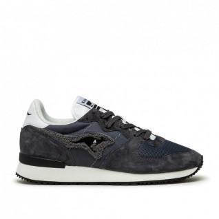 KangaROOS Aussie Prep 2.0 Schuhe