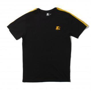 Starter-Band-T-Shirt