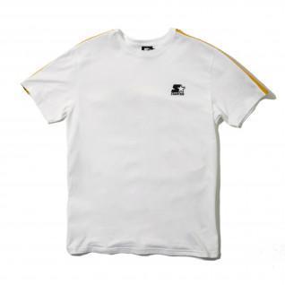 Starter Bändchen Rechnung T-Shirt