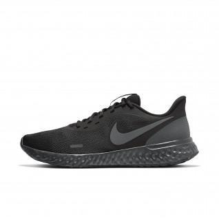 Nike Revolution 5 Schuhe