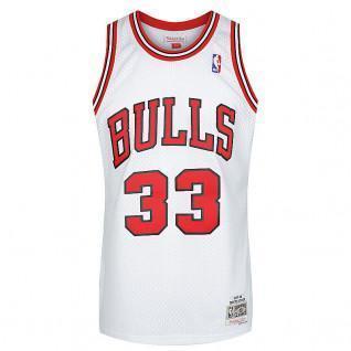 Mitchell & Ness Nba Chicago Bulls Trikot