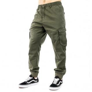 Reell Jeans Reflex Rib Cargo-Hose