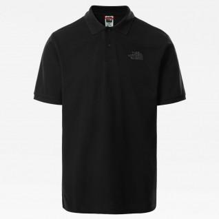 The North Face Piquet Poloshirt
