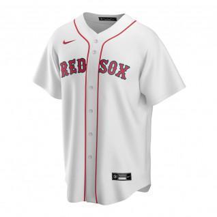 Boston Red Sox offizielle Replik Trikot