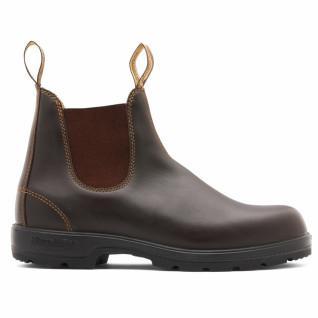Original Chelsea 550 Schuhe