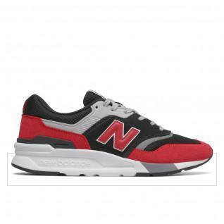 Neu Balance 997h Schuhe