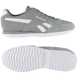 Schuhe Reebok Royal Glide Ripple