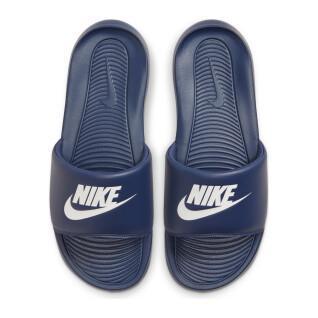 Nike Victori One Turnschuhe
