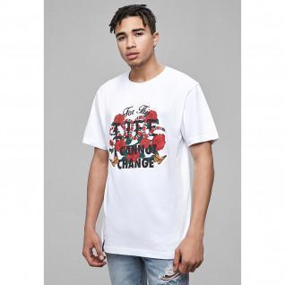 Cayler & Söhne dieses Leben-T-Shirt
