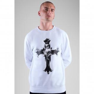 Sweatshirt Cayler & Sons wl exds crewneck