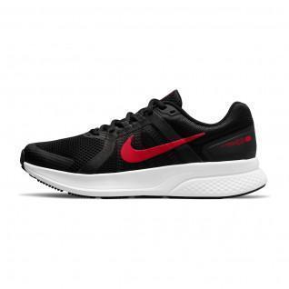 Nike Run Swift 2 Schuhe