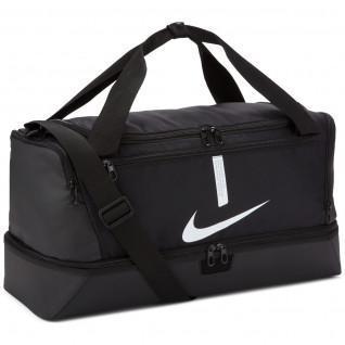 Nike Academy Team Hartschalen-Sporttasche