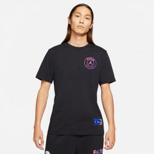 PSG Logo 2020/21 T-shirt