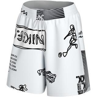 Nike F.C. Damen Short