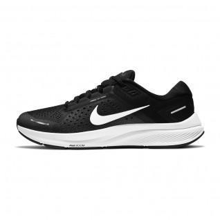 Nike Air Zoom Struktur 23 Schuhe