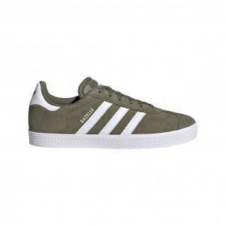 adidas Originals Gazelle Kinder Schuhe