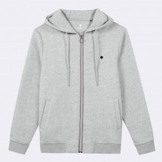 Sweatshirt Faguo mesnil Baumwolle