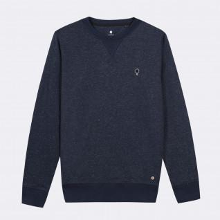 Sweatshirt Faguo donon Baumwolle