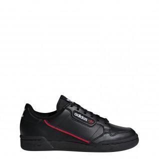 adidas Continental 80 Junior Turnschuhe