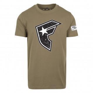 Famous Compoition-T-Shirt