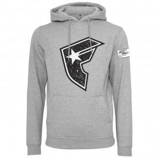 Famous compoition Sweatshirt