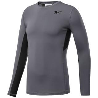 Reebok Workout Ready Kompression T-Shirt
