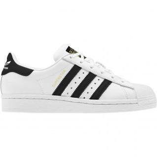 adidas Original Superstar Junior Turnschuhe