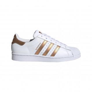 adidas Originals Superstar Schuhe für Frauen