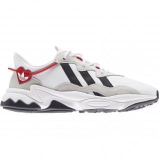adidas Originals Ozweego Schuhe