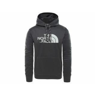 Sweatshirt The North Face Surgent Fleece