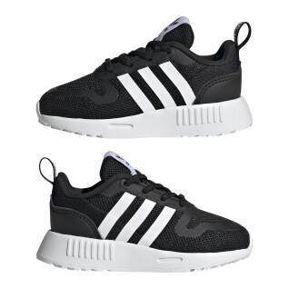 Baby-Sneaker adidas Multix